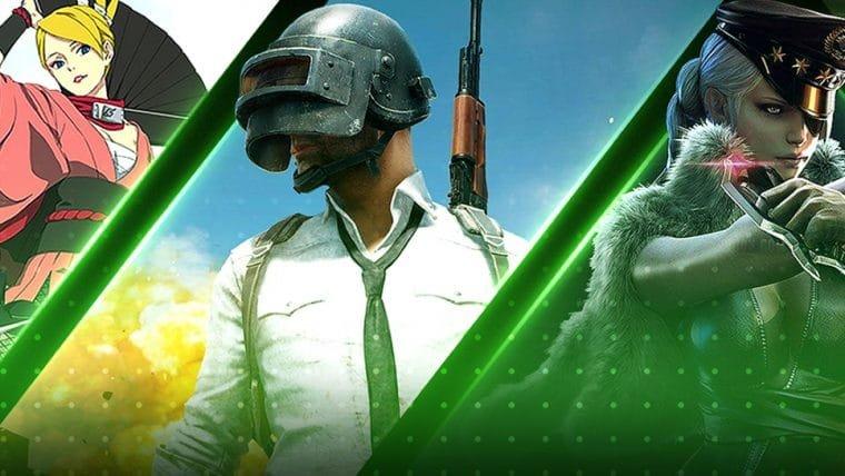Conheça o Razer Gold, créditos virtuais que garantem jogos e produtos com desconto