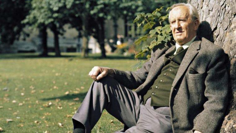 Atores lançam campanha para comprar a casa que J.R.R. Tolkien escreveu Os Senhor dos Anéis