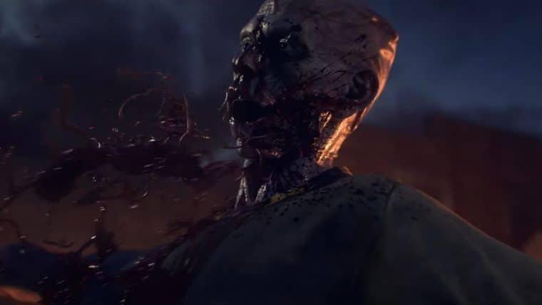 Back 4 Blood, novo jogo dos criadores de Left 4 Dead, ganha trailer de gameplay