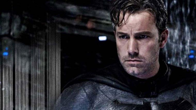 Batman | Filme dirigido por Ben Affleck seria muito sombrio, diz Joe Manganiello