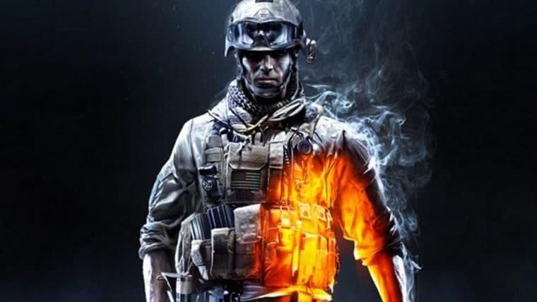 Battlefield 3 de PC está de graça para assinantes da Amazon Prime