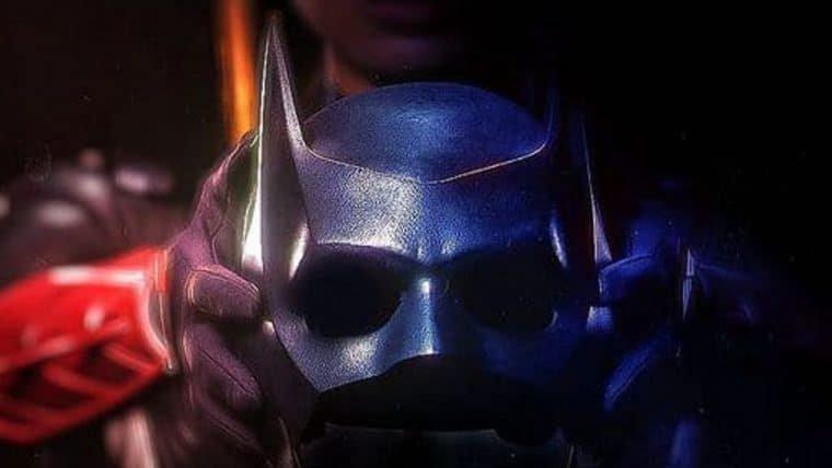 Batwoman | Confira o novo pôster da segunda temporada
