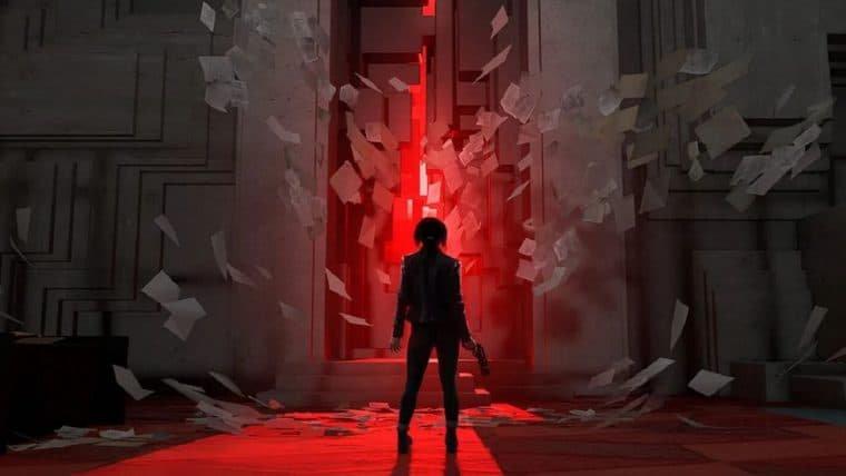 Control, Rage 2 e mais 15 jogos são anunciados para Xbox Game Pass