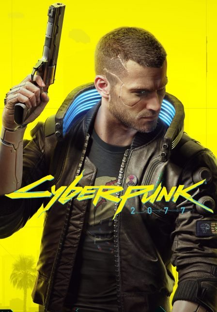 Cyberpunk 2077 | Review