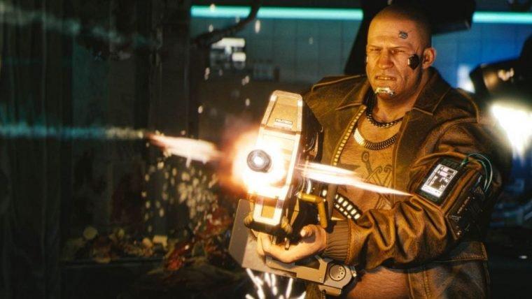 Microsoft oferece reembolso para quem comprou Cyberpunk 2077 digital