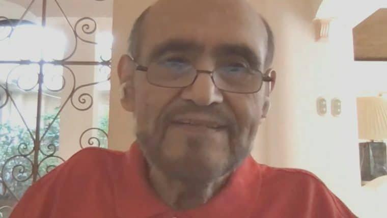 Chaves | Ator do Sr. Barriga fala sobre episódio favorito e conta histórias de bastidores