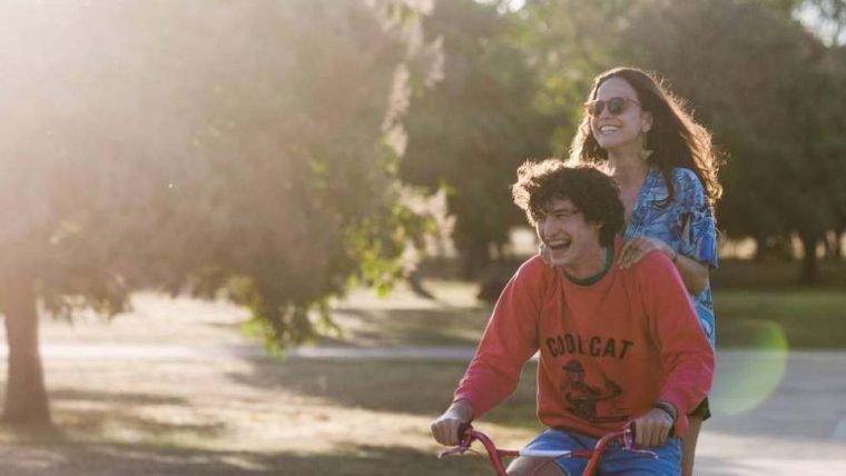 Eduardo e Mônica | Em painel, atores falam da relação com a música que inspirou o filme