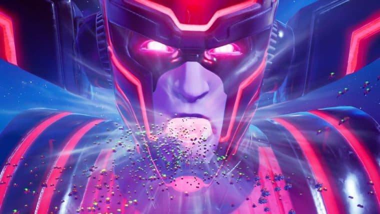 Fortnite | Evento final da Temporada 4 quebra recorde de jogadores simultâneos
