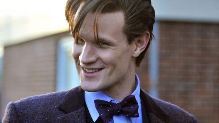 House of the Dragon | Prelúdio de Game of Thrones terá Matt Smith e Olivia Cooke