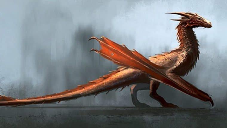 House of the Dragon | Série derivada de Game of Thrones começará a ser produzida em 2021
