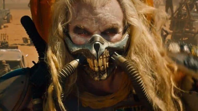 Hugh Keays-Byrne, ator de Mad Max: Estrada da Fúria, morre aos 73 anos