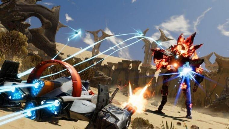 Ubisoft oferece jogos e DLCs de graça até o fim desta semana