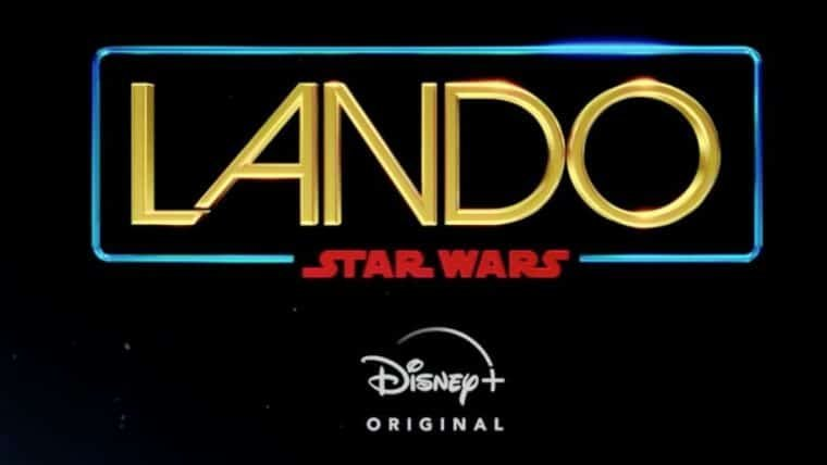 Lando Calrissian vai ganhar série própria no Disney Plus