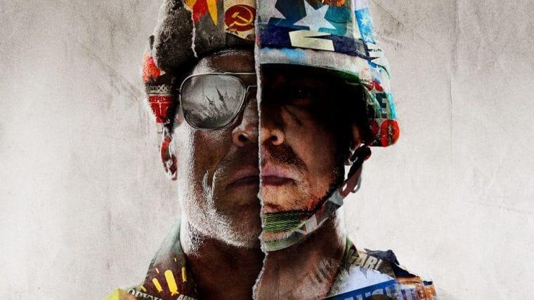 Multiplayer de Call of Duty: Black Ops Cold War ficará gratuito por uma semana