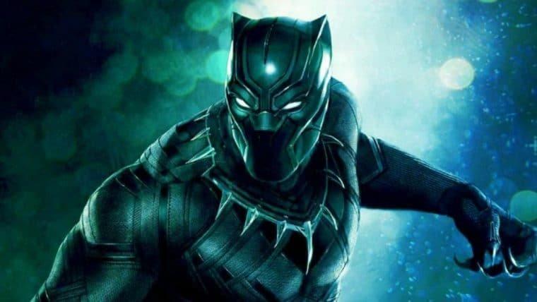 Pantera Negra 2, Star Wars, Marvel e mais: tudo que foi anunciado pela Disney