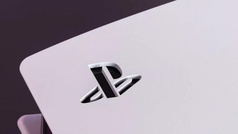 Justiça de São Paulo determina que Sony reverta o banimento de PlayStation 5