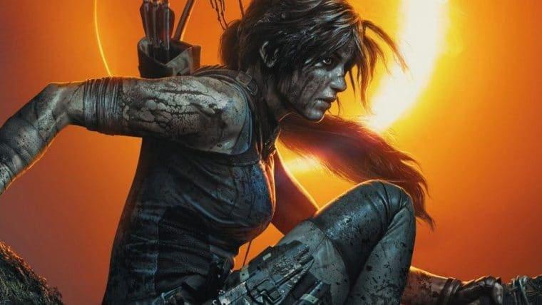 PS Plus de janeiro traz Shadow of the Tomb Raider, Greedfall e Maneater