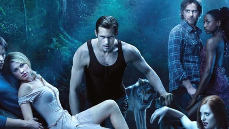 True Blood ganhará reboot pela HBO, diz site