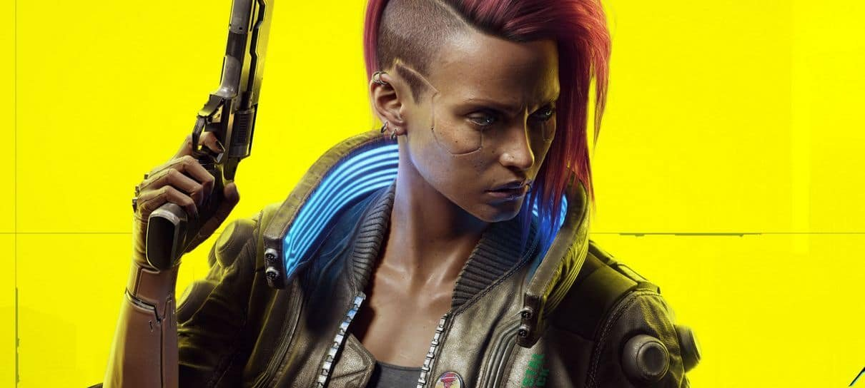 Cyberpunk 2077 | Review
