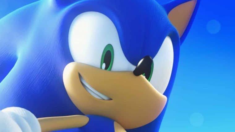 Sonic terá série animada na Netflix em 2022 [Atualizado]