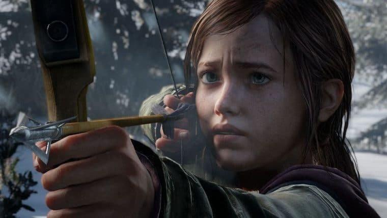 Sony está produzindo 7 séries e 3 filmes baseados nos jogos da PlayStation