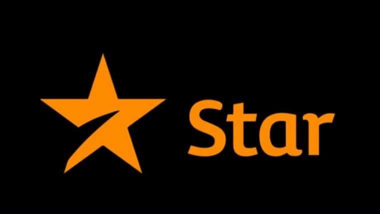 Star Plus será um serviço separado da Disney Plus na América Latina