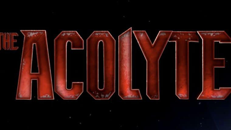 Star Wars | The Acolyte, série sobre ascensão do Lado Sombrio, é anunciada
