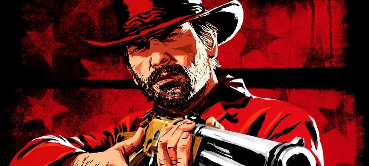 Steam revela lista dos jogos mais vendidos e populares em 2020