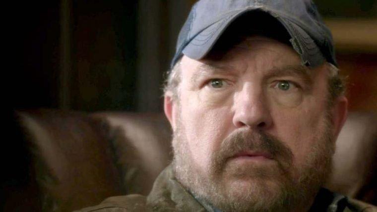 Jim Beaver, o Bobby Singer de Supernatural, diz que sentirá falta do personagem