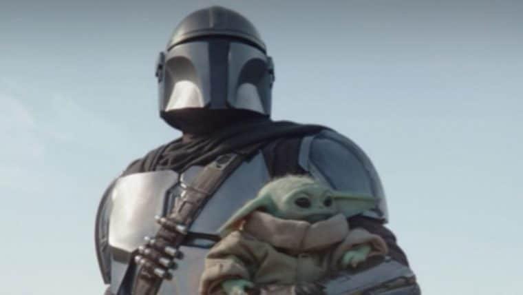 The Mandalorian | Teaser do fim da segunda temporada relembra grandes acontecimentos