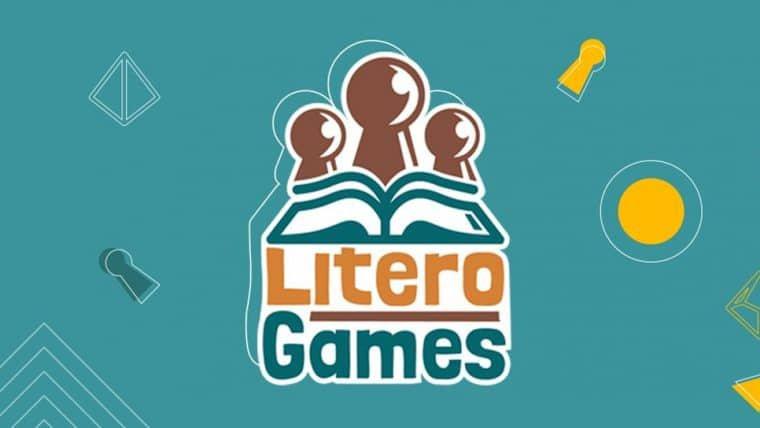 Literogames é evento digital e gratuito que mistura RPG com literatura
