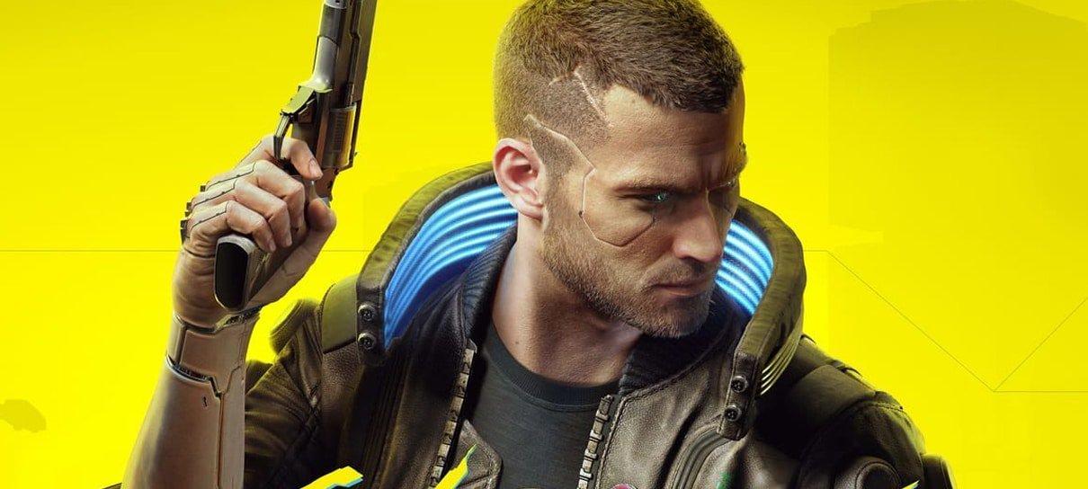 Cofundador da CD Projekt pede desculpa pelos problemas de Cyberpunk 2077