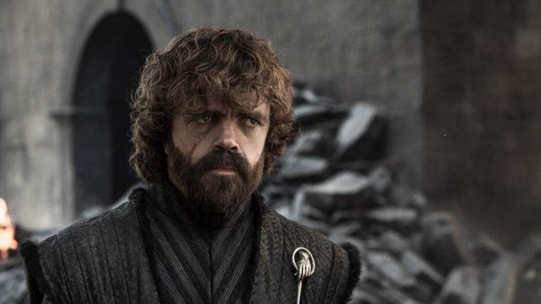 Game of Thrones terá série animada na HBO Max, diz site