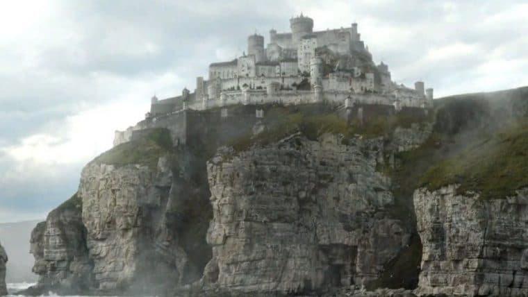 Game of Thrones pode ganhar mais uma série derivada, diz site