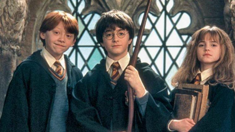 Warner Bros anuncia novo executivo para expandir ainda mais a franquia Harry Potter