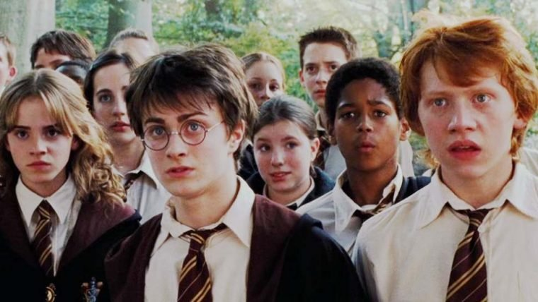 Harry Potter ganhará série live-action na HBO Max, diz site