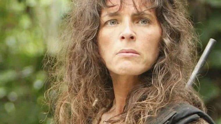 Mira Furlan, atriz de Lost e Babylon 5, morre aos 65 anos