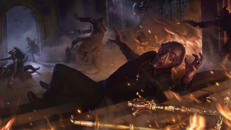Nerdcast RPG: Coleção Cthulhu passa a marca de R$ 7 milhões de arrecadação