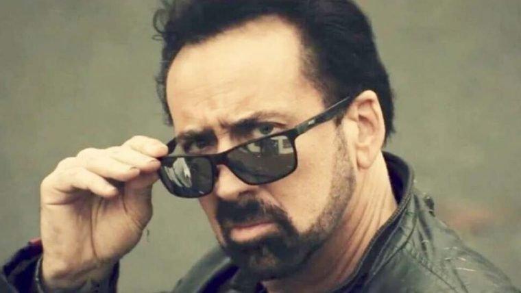 Nicolas Cage luta contra bonecos animatrônicos bizarros em trailer de Willy's Wonderland