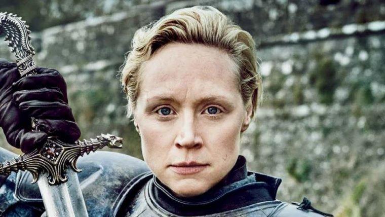 Sandman | Gwendoline Christie, a Brienne de Game of Thrones, entra para o elenco, diz site