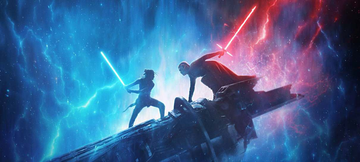 Star Wars | Filme produzido por Kevin Feige terá roteiro do criador de Loki, diz site