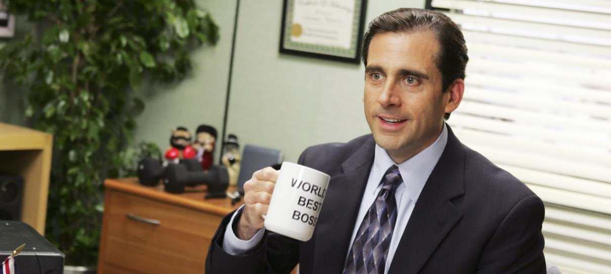 Frases icônicas de The Office e Brooklyn Nine-Nine se misturam em vídeo; assista
