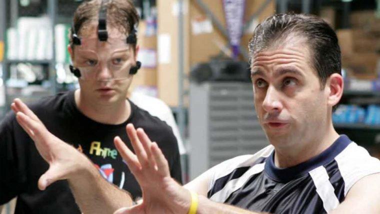 The Office | Michael Scott e Dwight jogando basquete ganham versão Funko Pop!