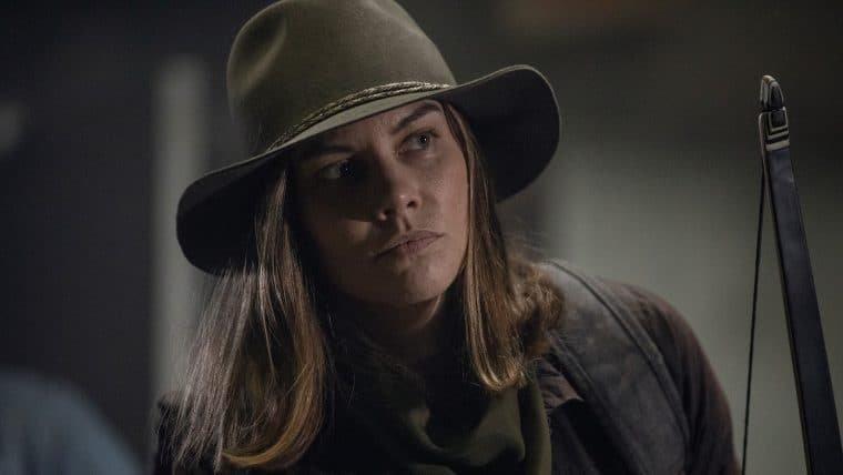 The Walking Dead | Episódios extras ganham novo trailer; assista