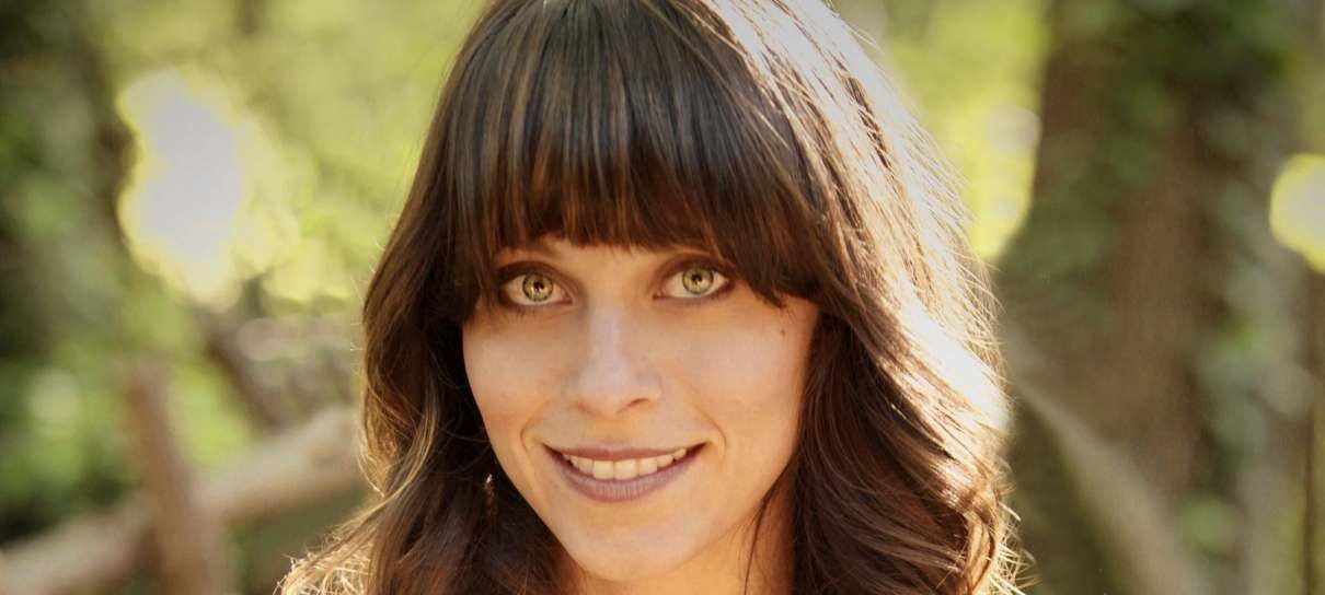 Titãs | Savannah Welch será Barbara Gordon na terceira temporada