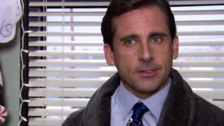 E se todo mundo em The Office fosse o Michael Scott? Vídeo deepfake imagina como seria