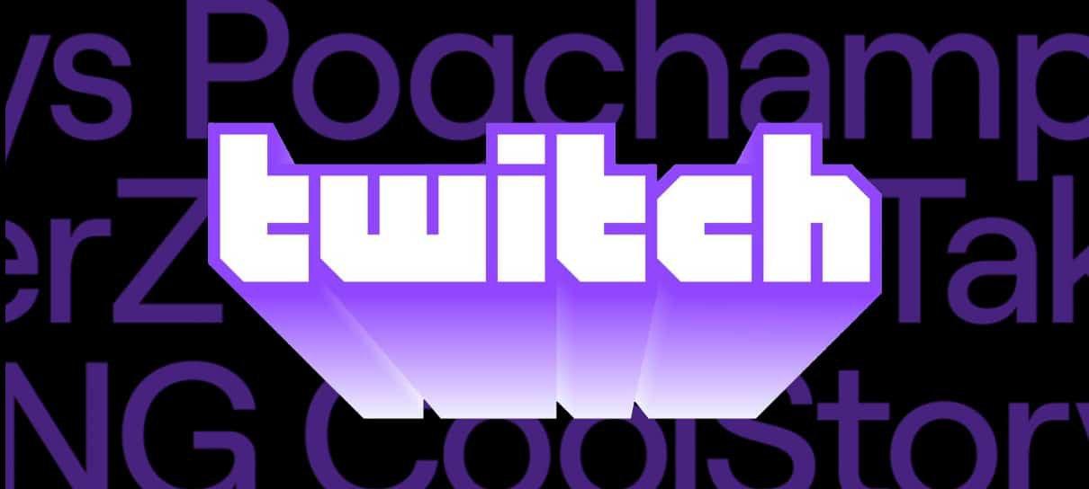 Twitch terá um novo PogChamp a cada 24h