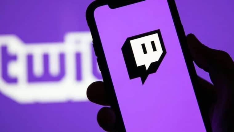 Twitch remove emote PogChamp