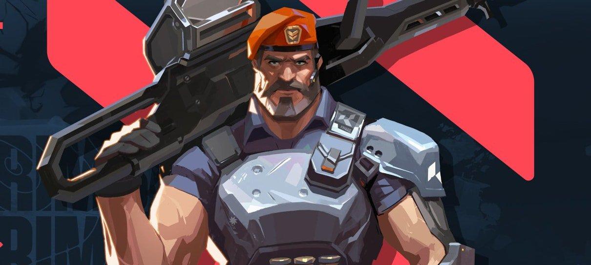 Bungie e Riot Games se unem para processar criador de cheats de Destiny 2 e Valorant