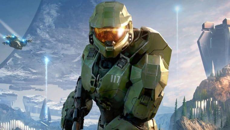 Xbox divulga lista de jogos exclusivos com lançamento previsto para 2021